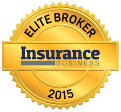 insurance business elite broker