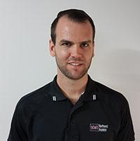 Adam Coe Northwest insurance Sunshine coast