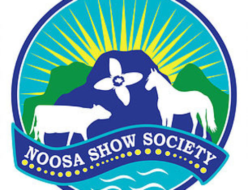 NorthWest Insurance Sunshine Coast celebrates Noosa Show Holiday