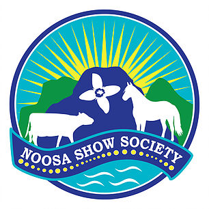 Noosa Show Holiday