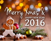 northwest insurance office hours holiday season northwestinsurance.com.au/wp-content/uploads/2016/12/Christmas-2016