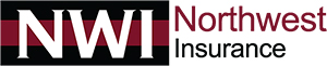 Northwest Insurance Logo